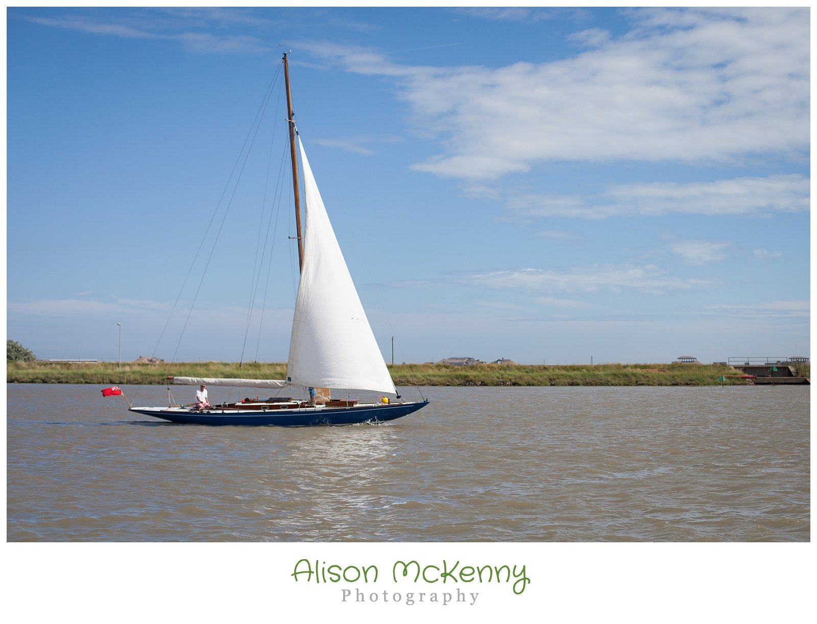 Orford-33