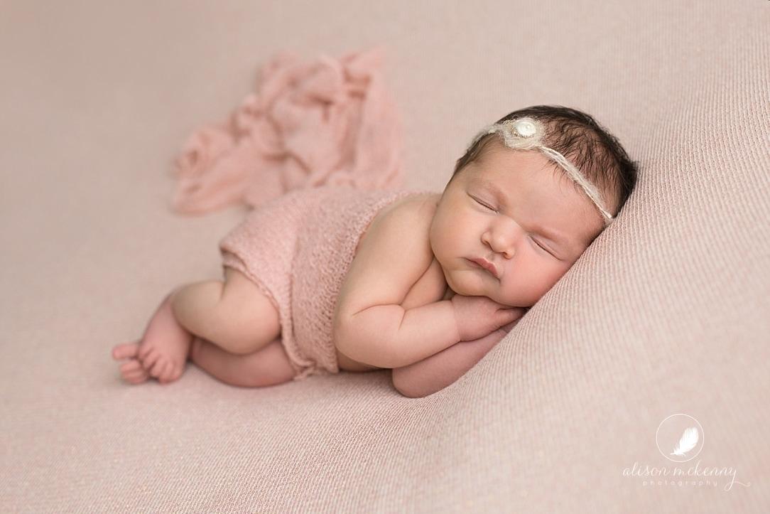 Newborn photographer stowmarket 0019