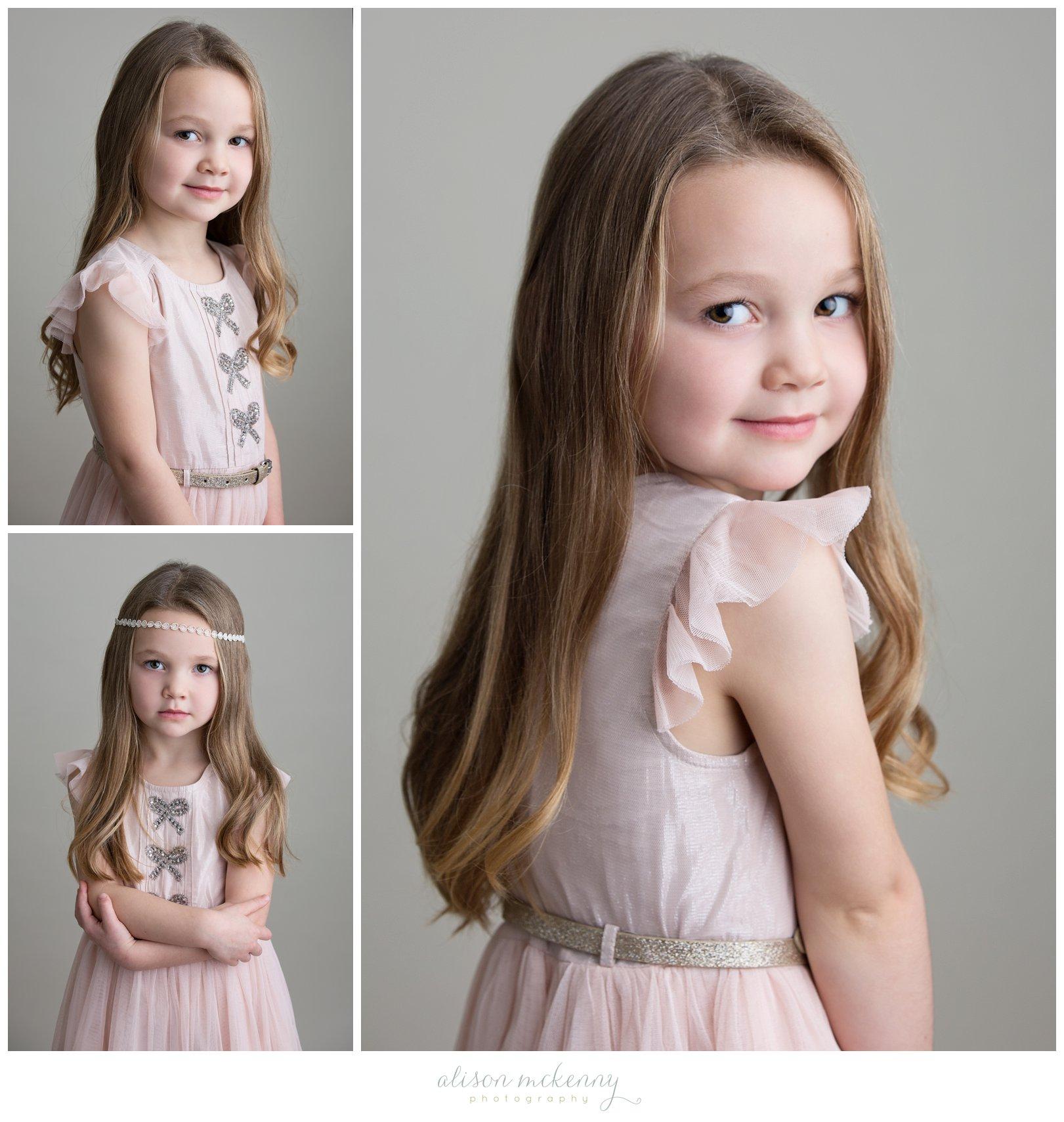 Childrens Photographer Suffolk001