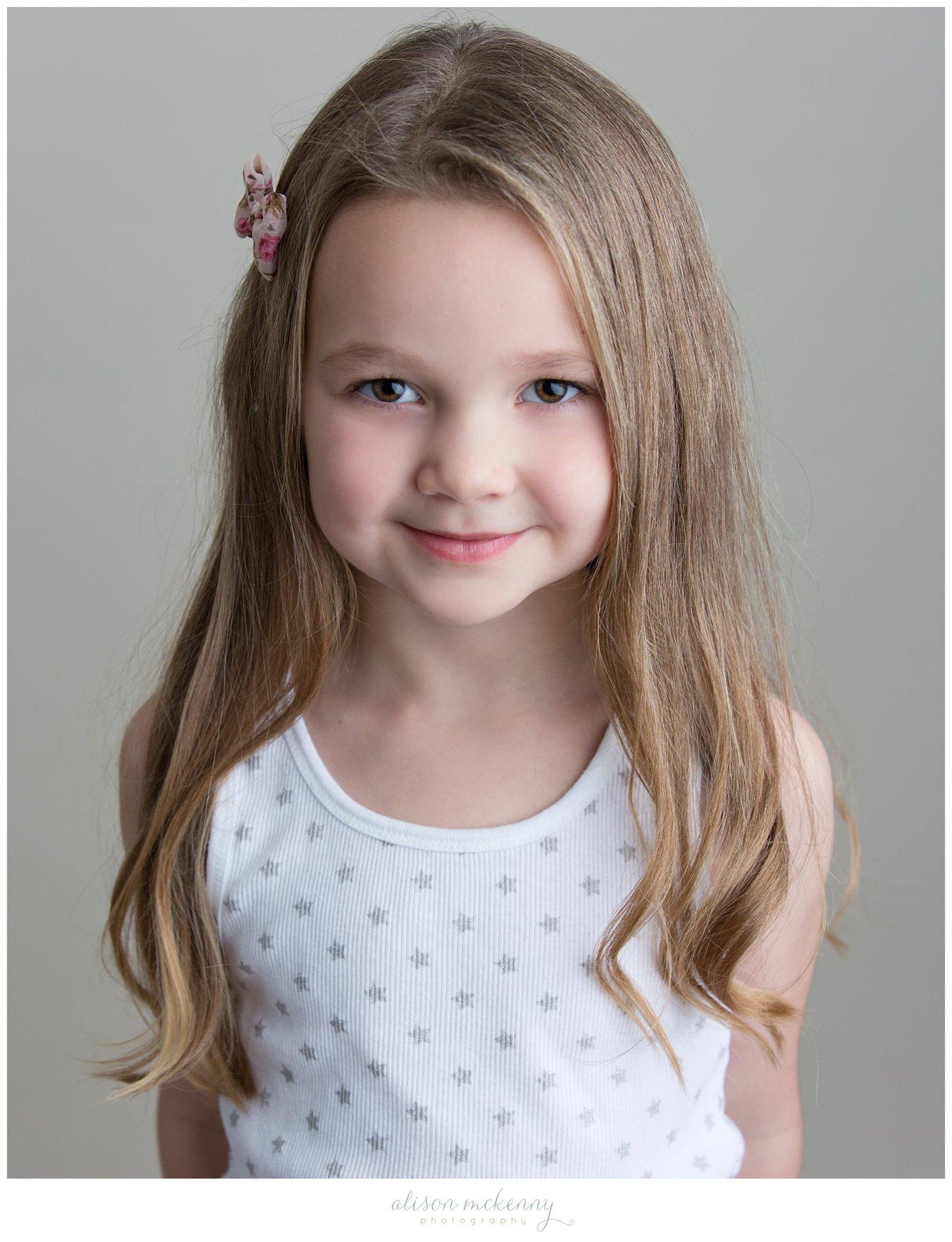 Childrens Photographer Suffolk002