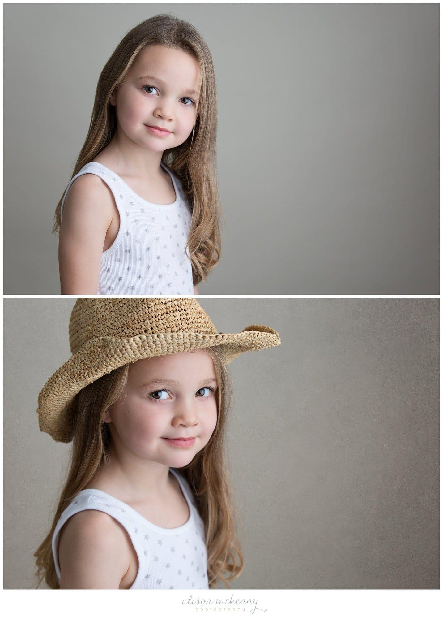 Childrens Photographer Suffolk003