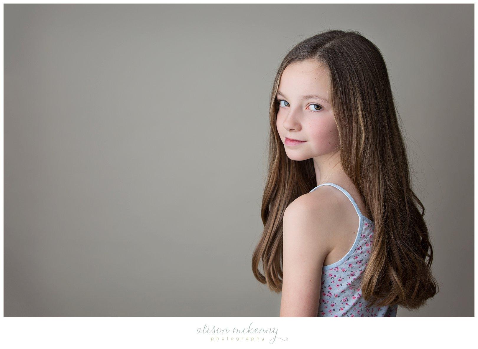 Childrens Photographer Suffolk004