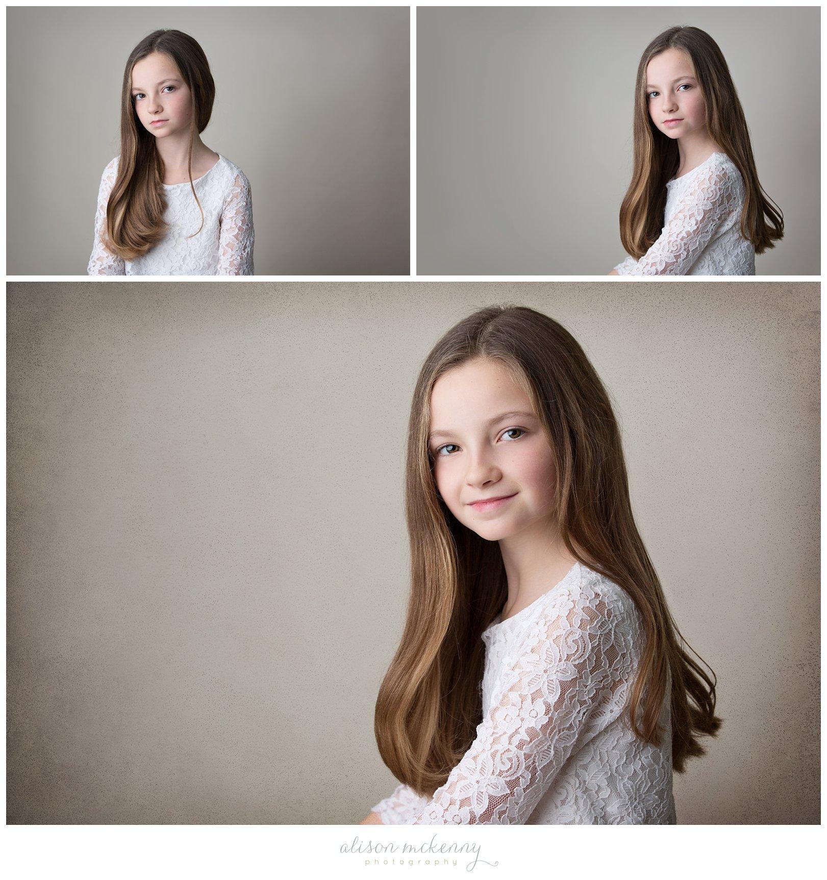 Childrens Photographer Suffolk005