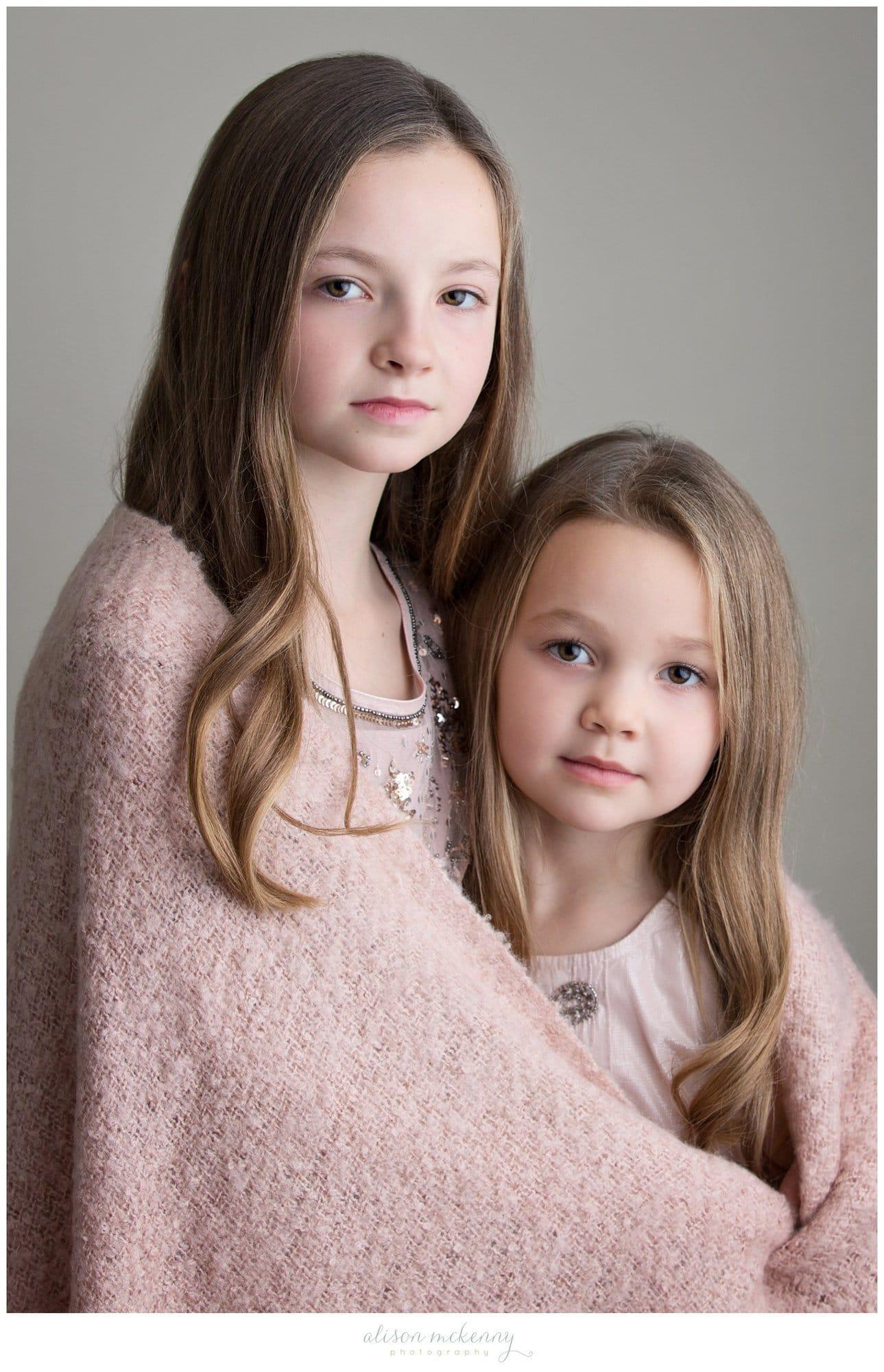 Childrens Photographer Suffolk007