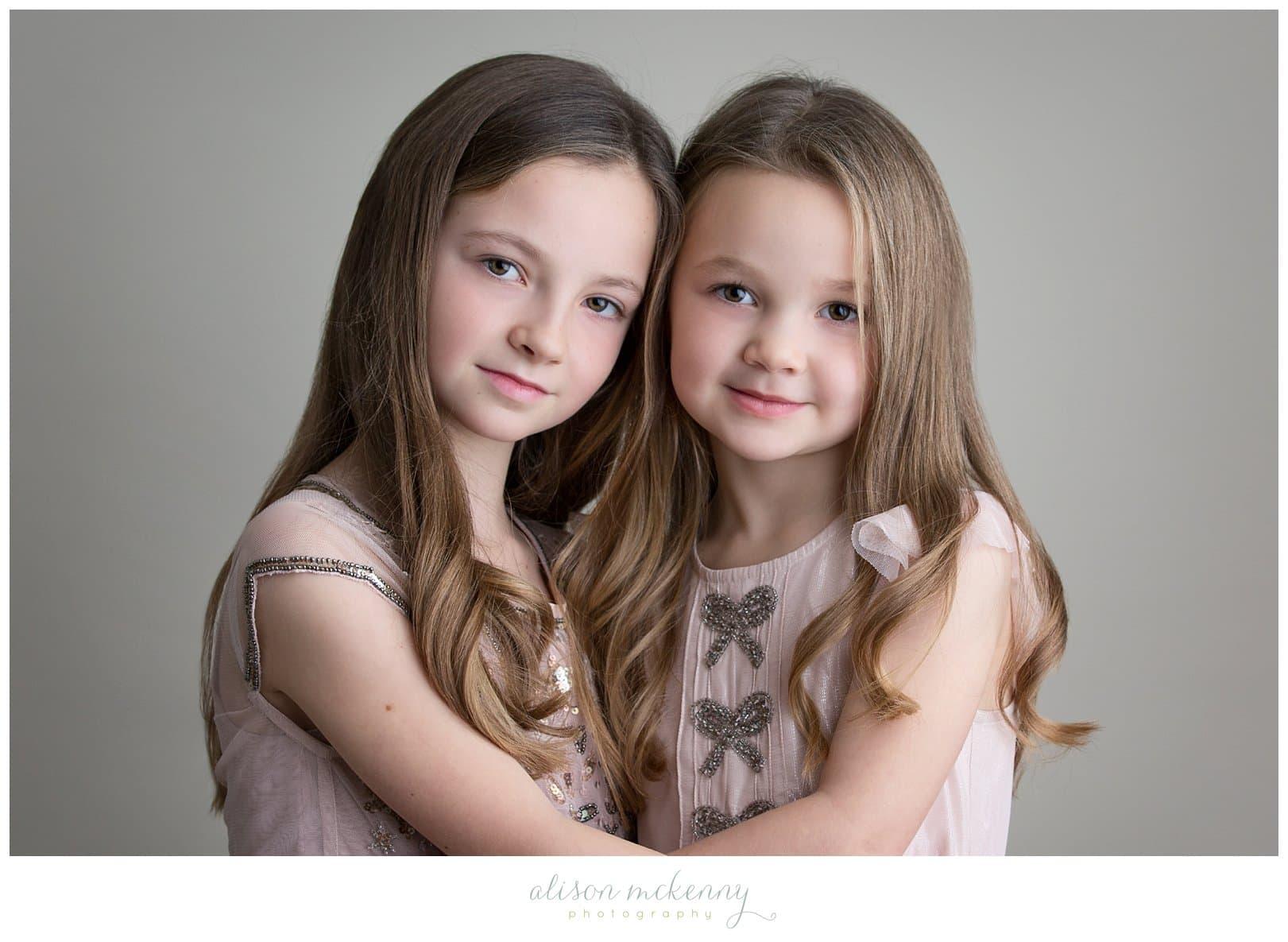 Childrens Photographer Suffolk008