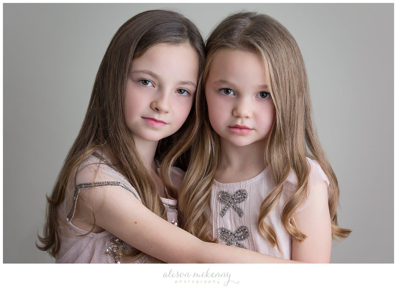 Childrens Photographer Suffolk009