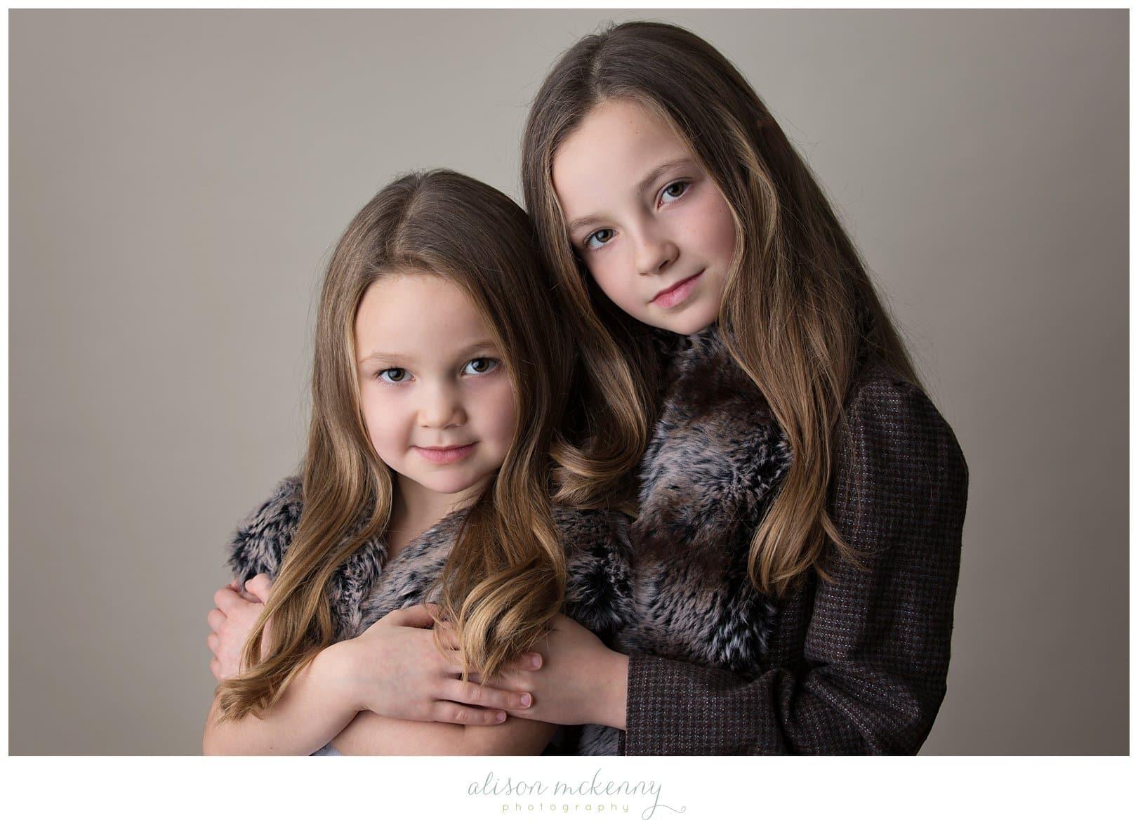 Childrens Photographer Suffolk010