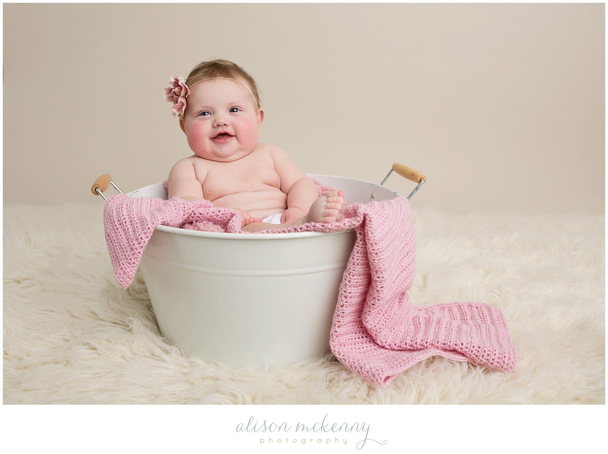 Baby Photographer Bury St Edmunds_0009