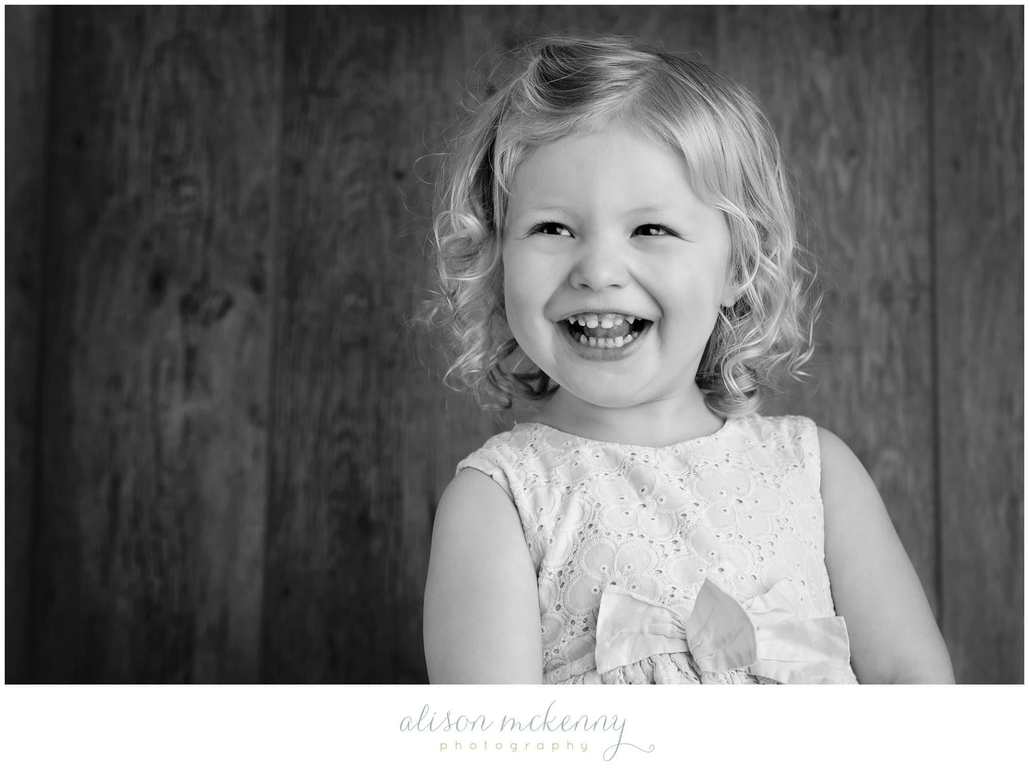 Baby Photographer Bury St Edmunds_0012