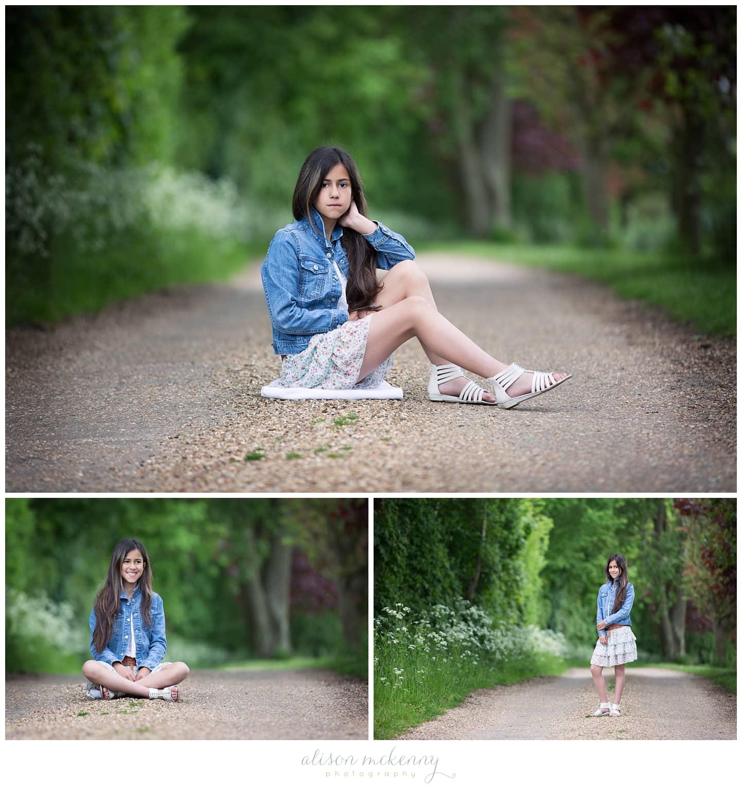 Childrens Photographer Sudbury_0002
