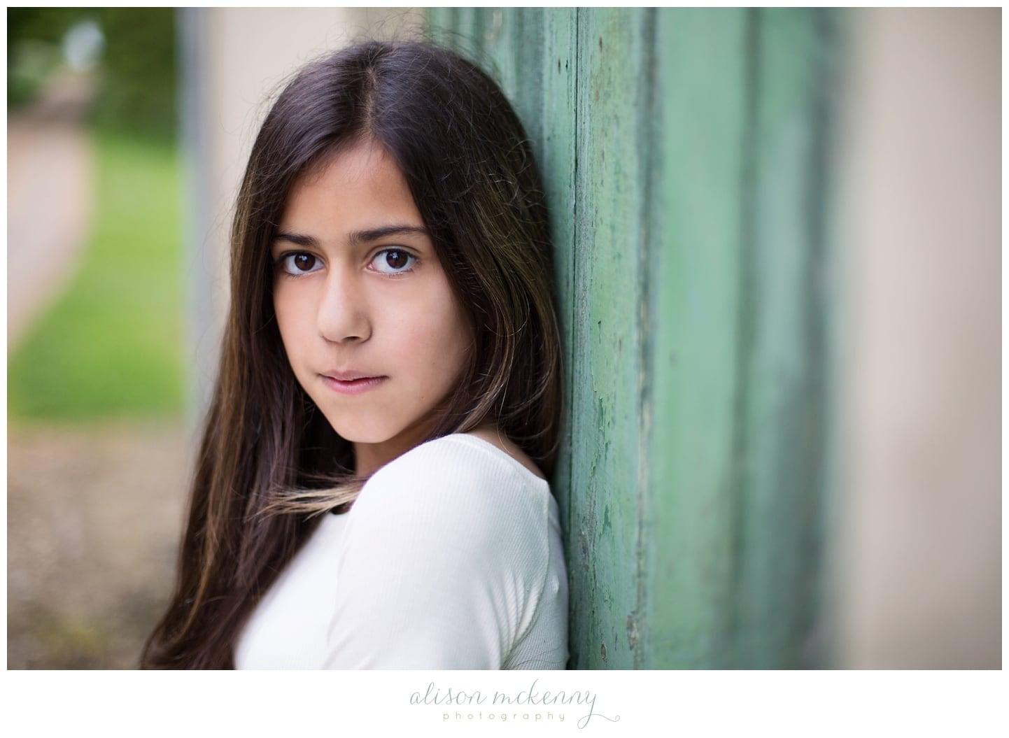Childrens Photographer Sudbury_0004