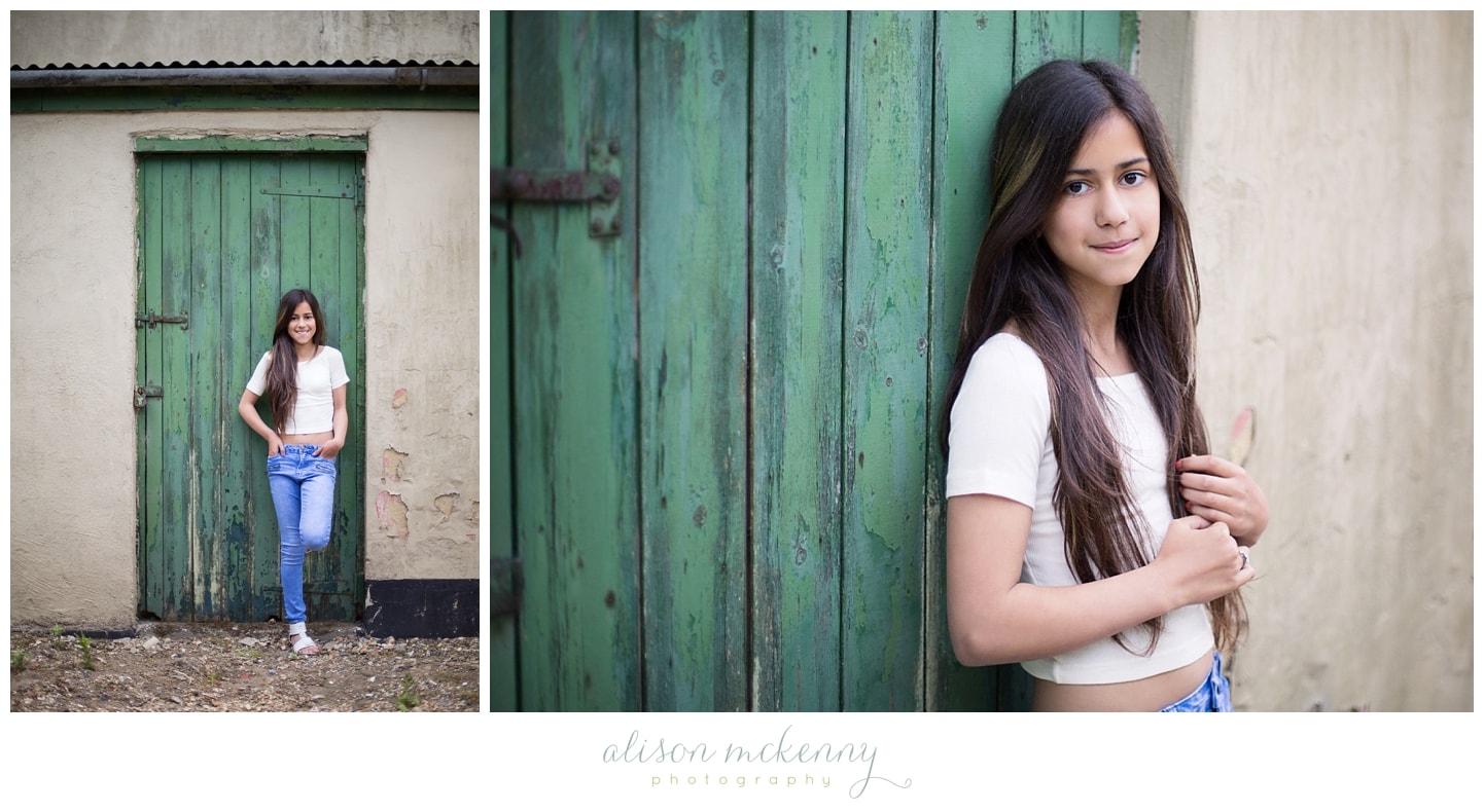 Childrens Photographer Sudbury_0005