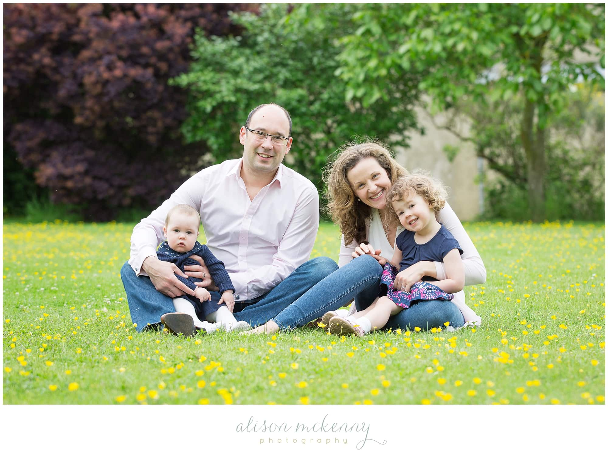 Family Photographer Suffolk_0073