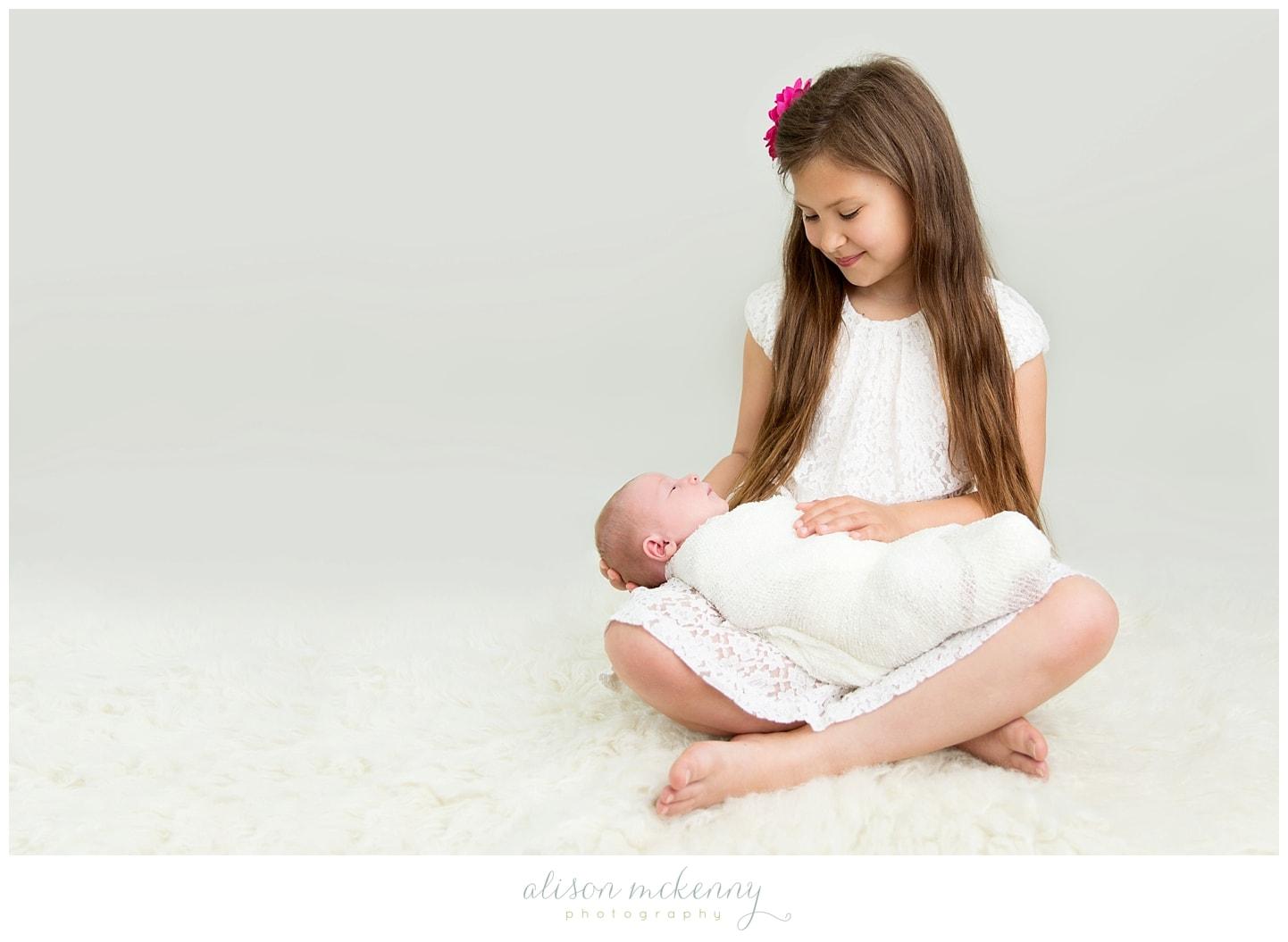 Newborn Baby Photographer Sudbury_0038