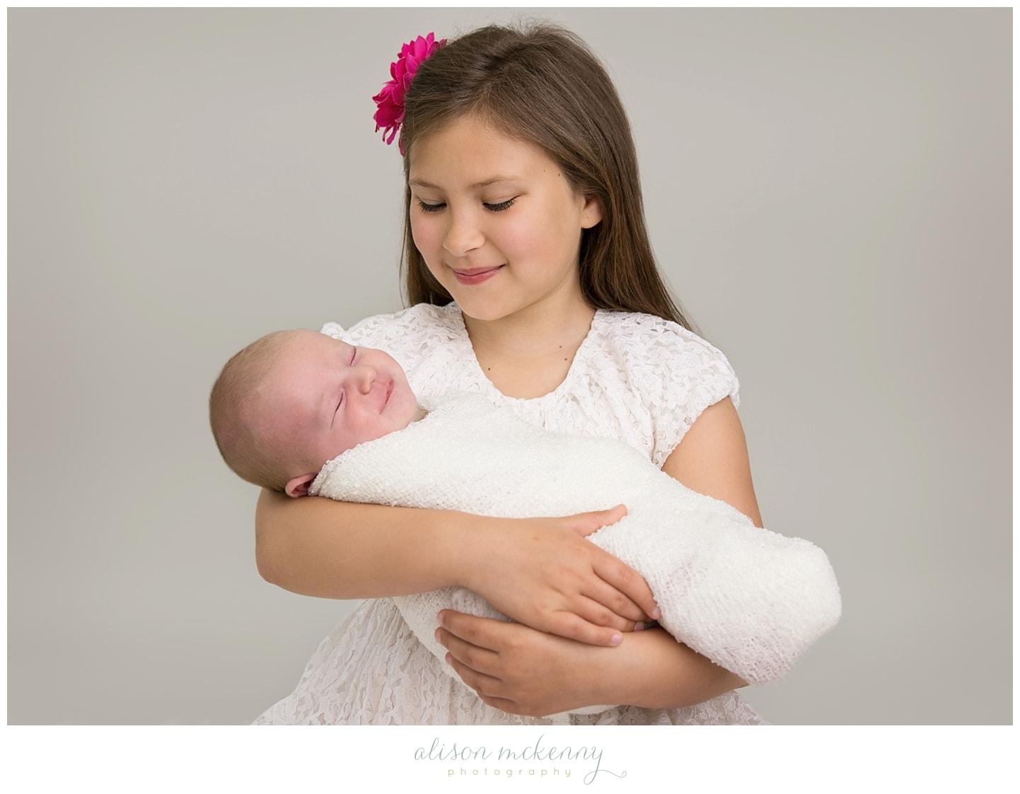 Newborn Baby Photographer Sudbury_0040