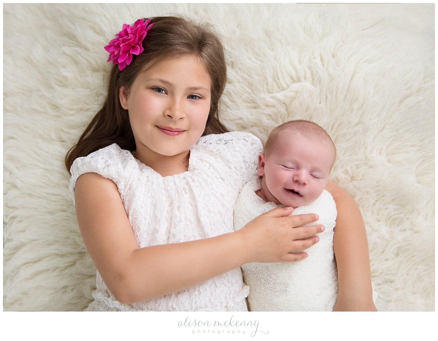 Newborn Baby Photographer Sudbury_0042