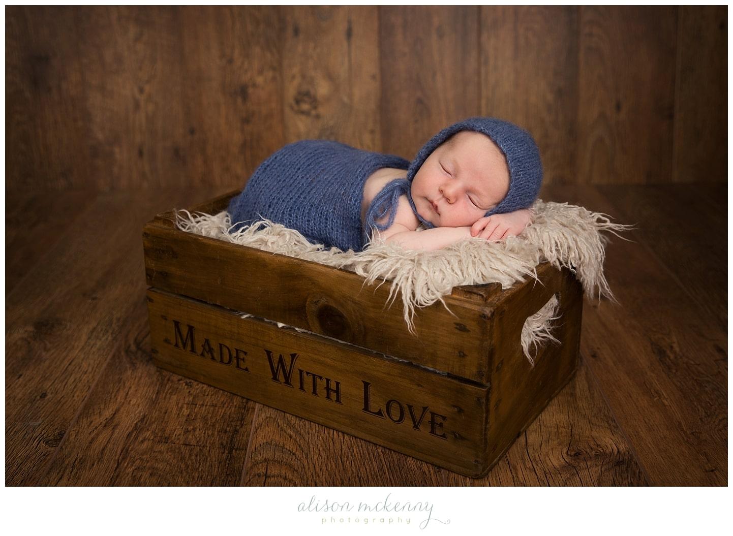 Newborn Baby Photographer Sudbury_0054