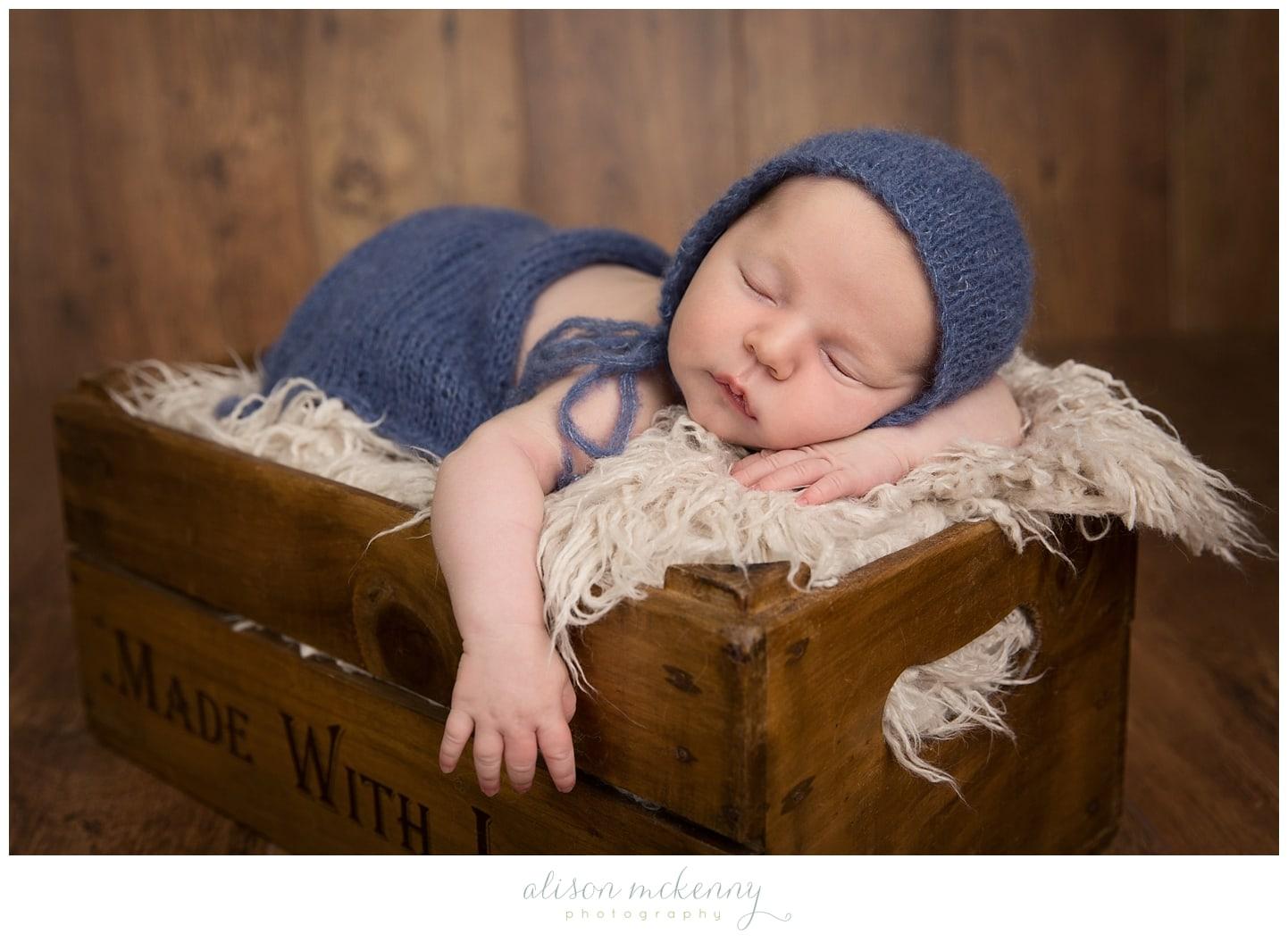 Newborn Baby Photographer Sudbury_0055