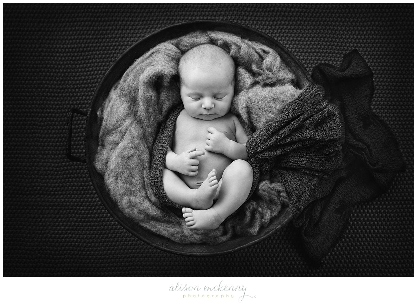 Newborn Baby Photographer Sudbury_0056