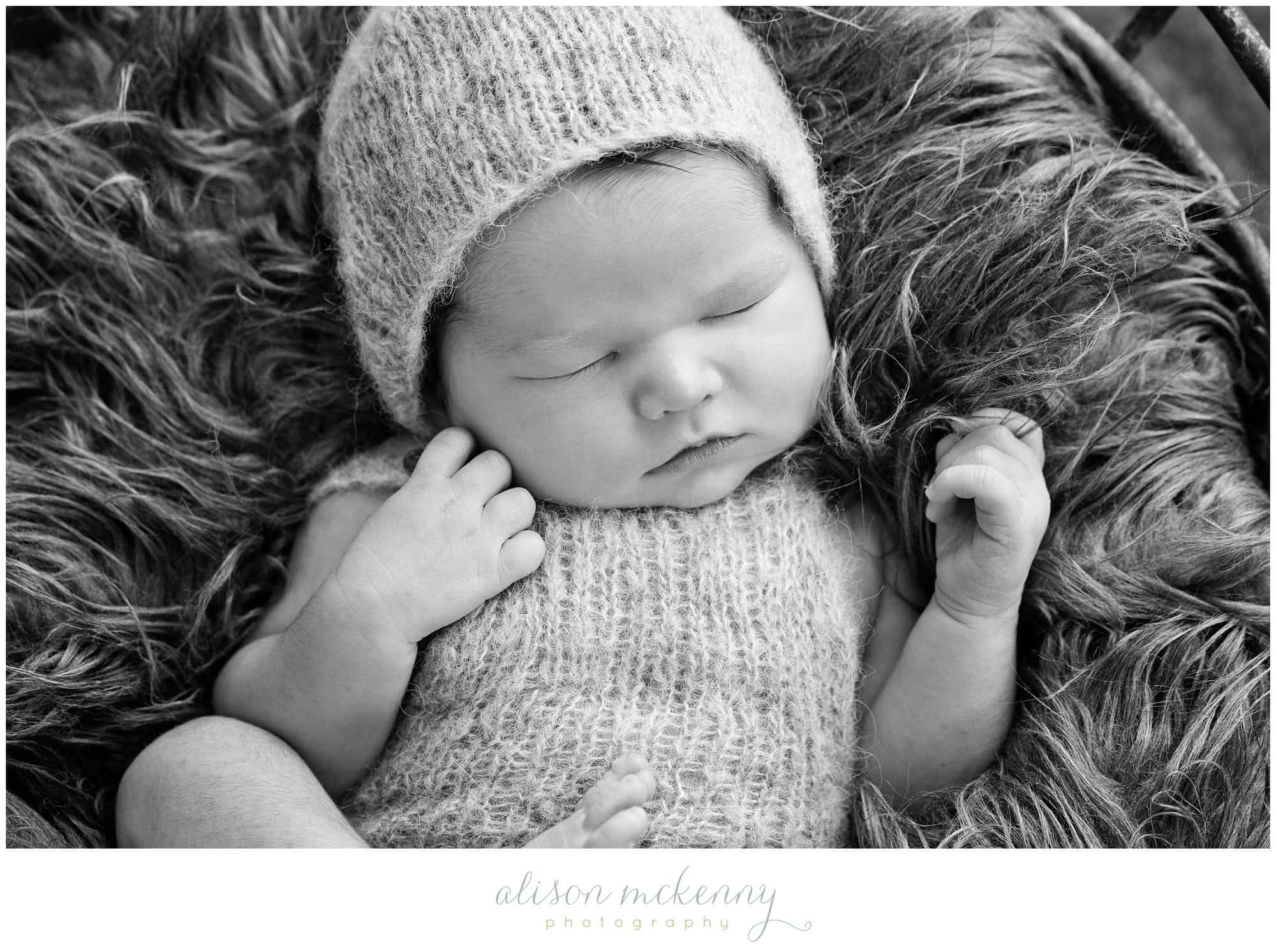 Newborn Baby Photographer Suffolk_0011