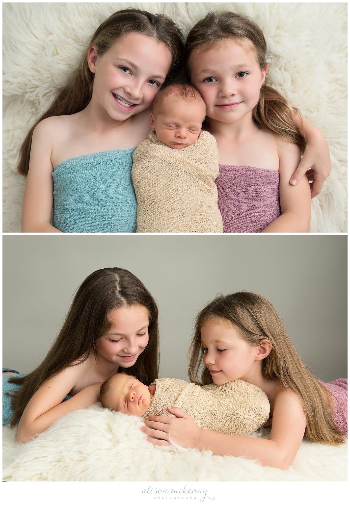 Newborn Portrait Photographer Suffolk_0001