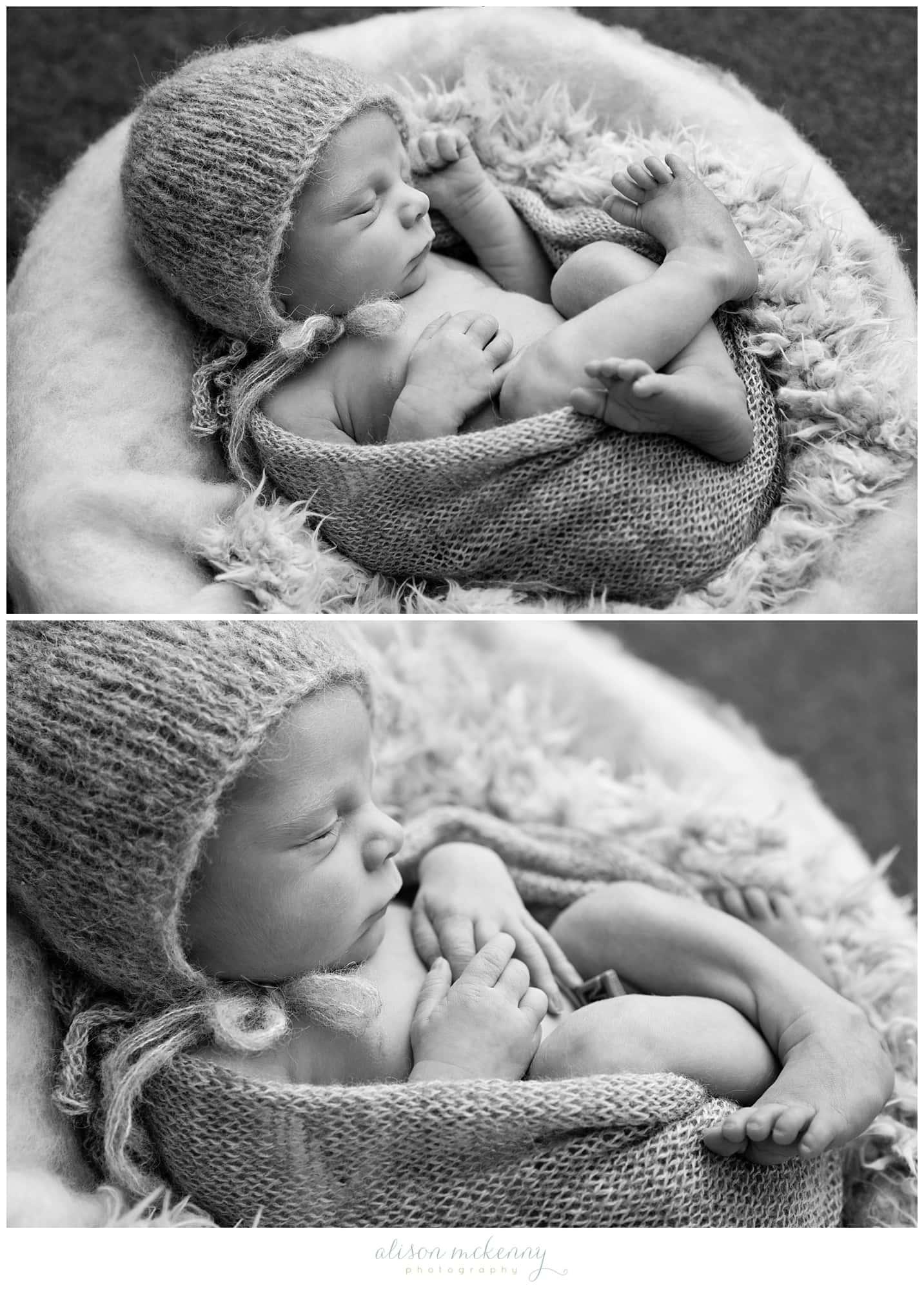 Newborn Portrait Photographer Suffolk_0018
