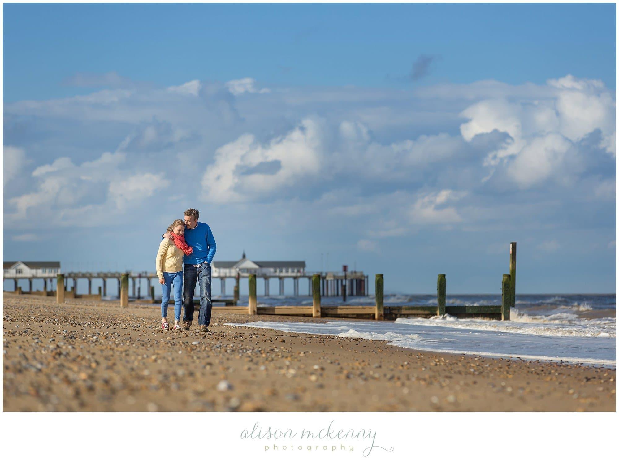 Wedding Photographer Suffolk_0039