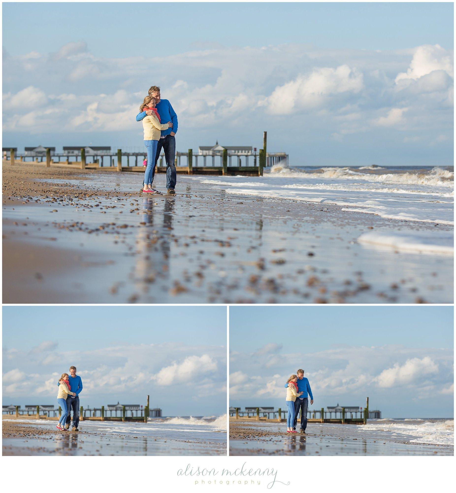 Wedding Photographer Suffolk_0040
