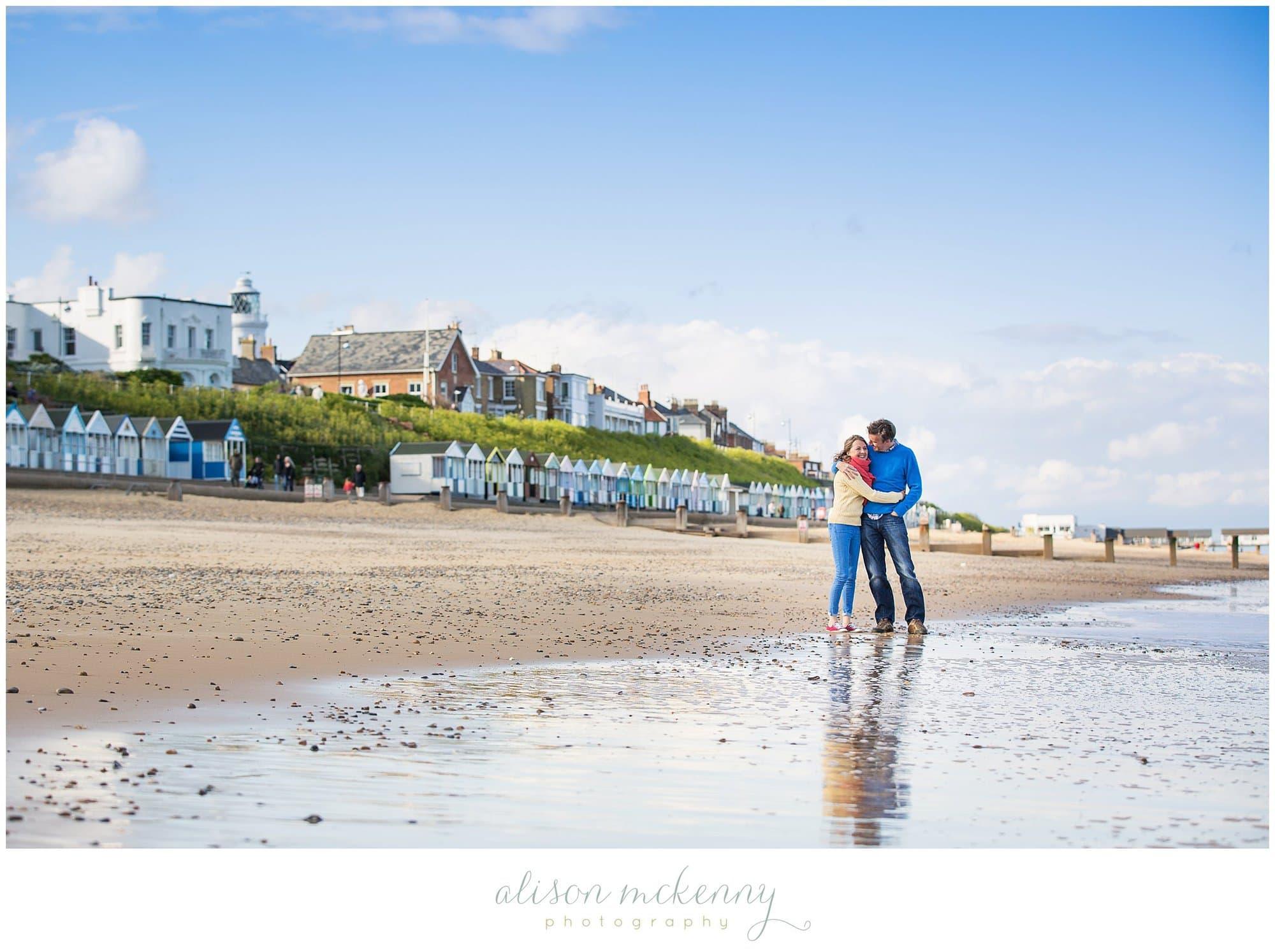 Wedding Photographer Suffolk_0041