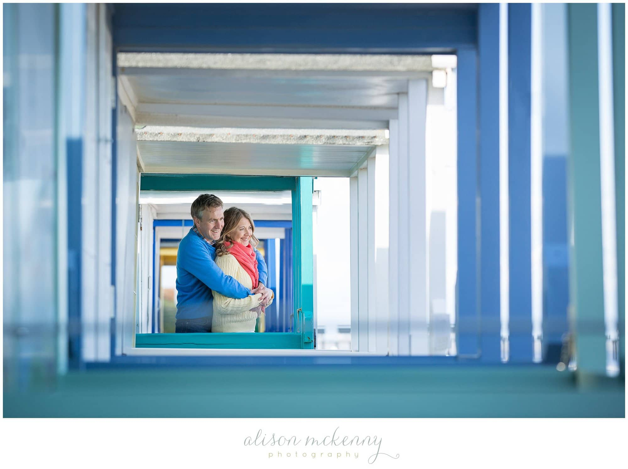 Wedding Photographer Suffolk_0047