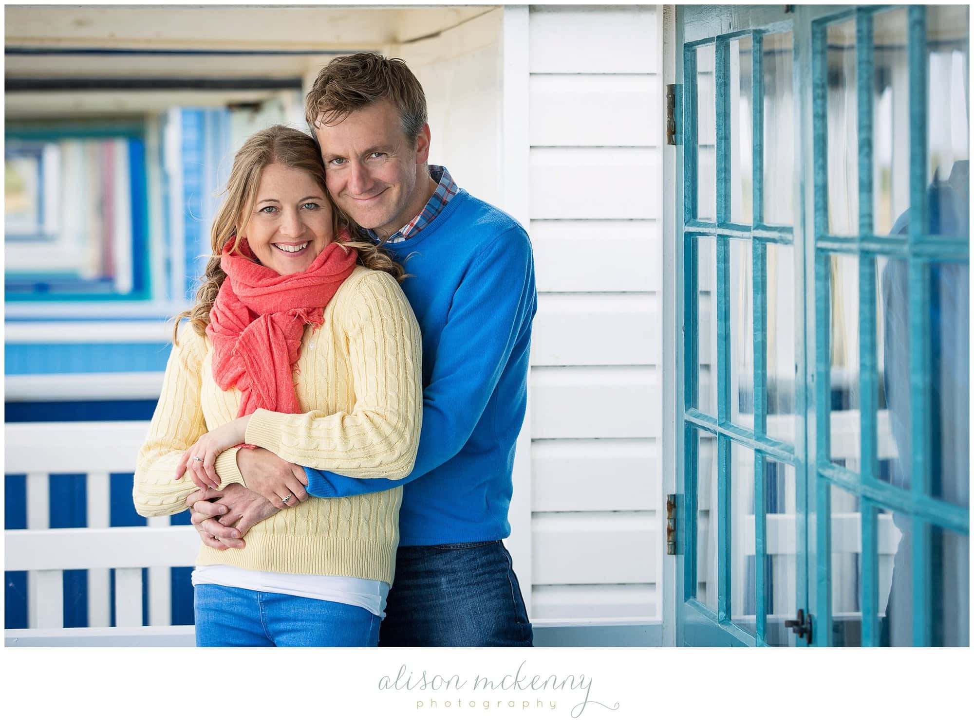 Wedding Photographer Suffolk_0048