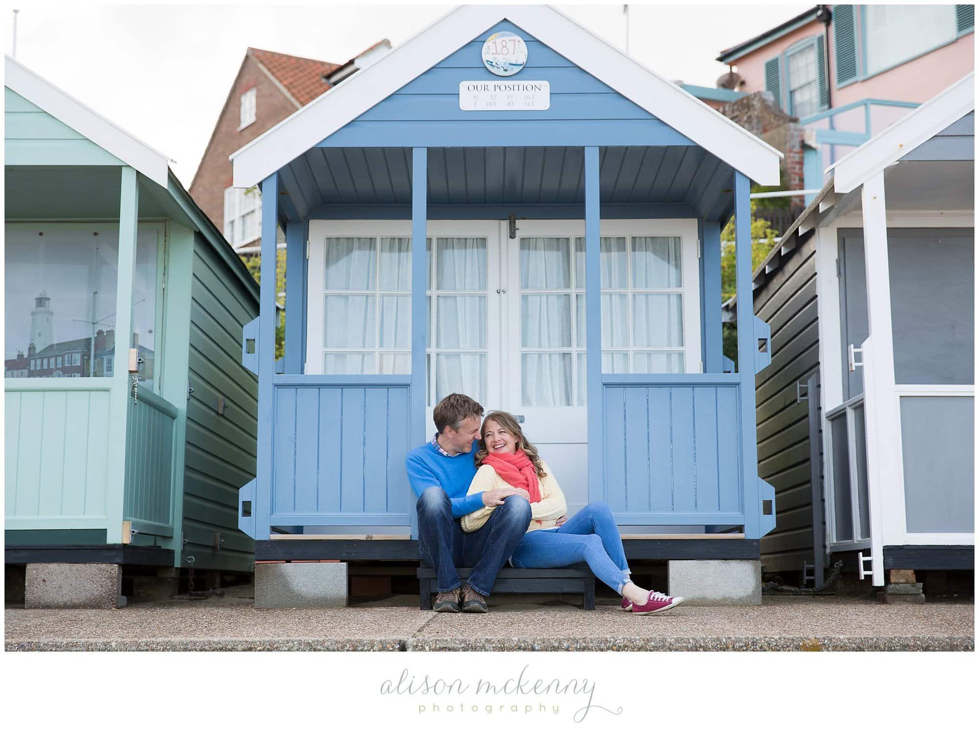 Wedding Photographer Suffolk_0049