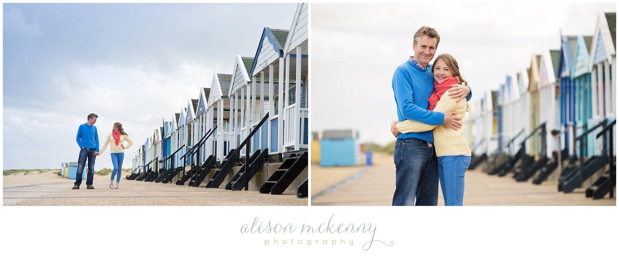 Wedding Photographer Suffolk_0051