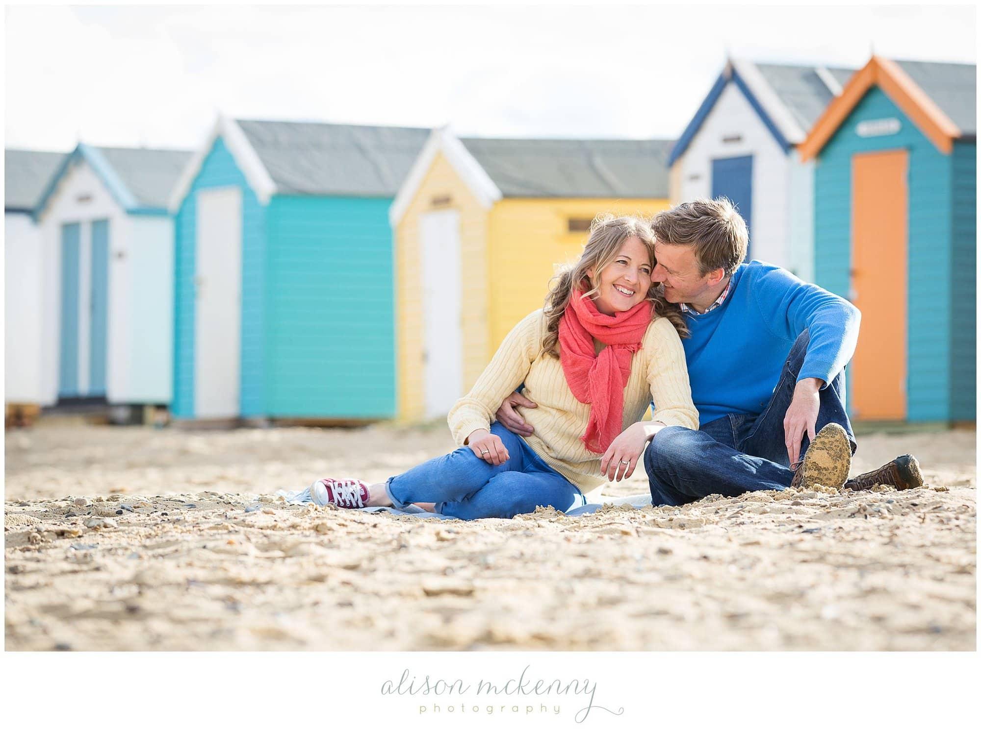 Wedding Photographer Suffolk_0052