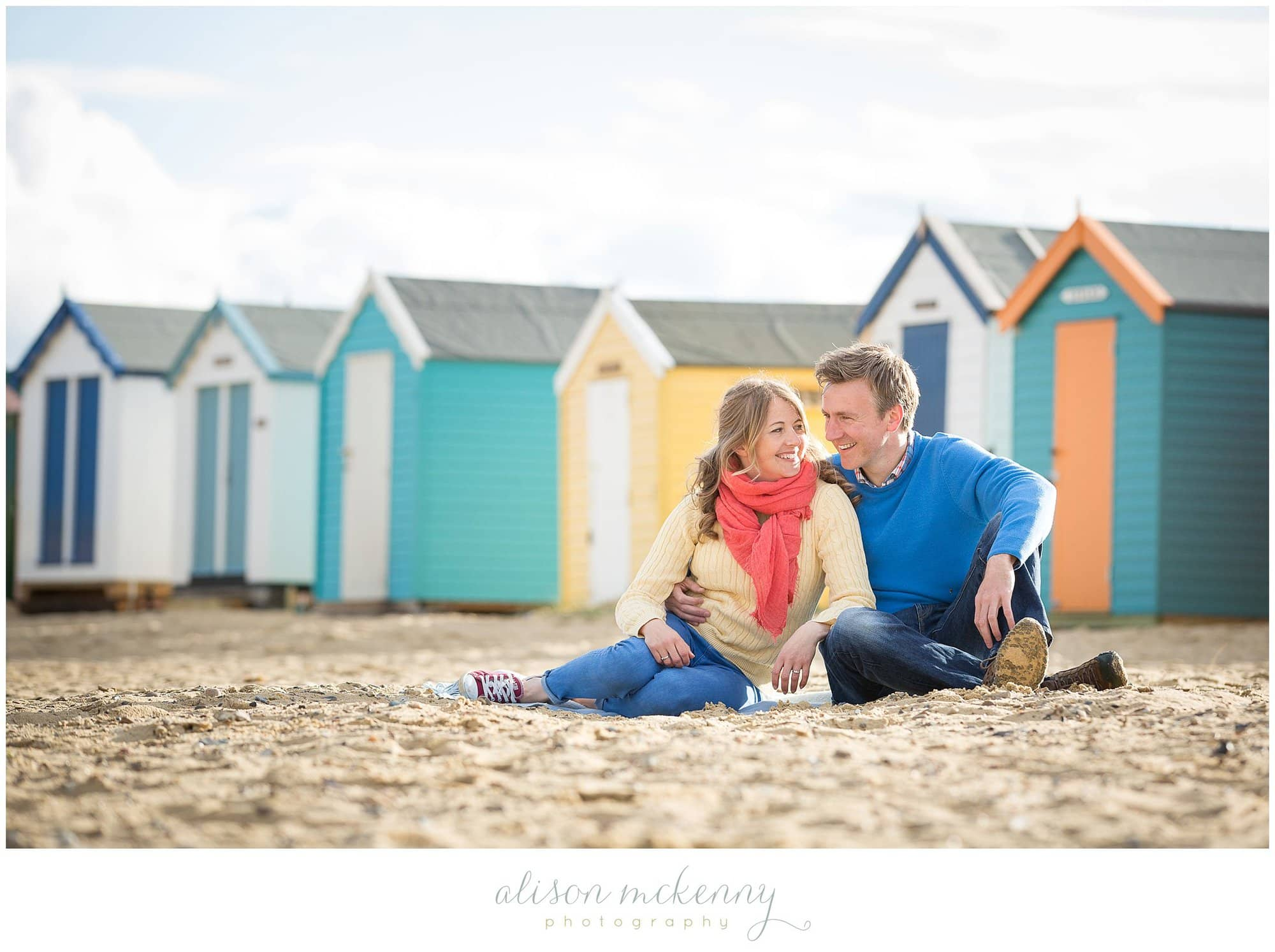 Wedding Photographer Suffolk_0053