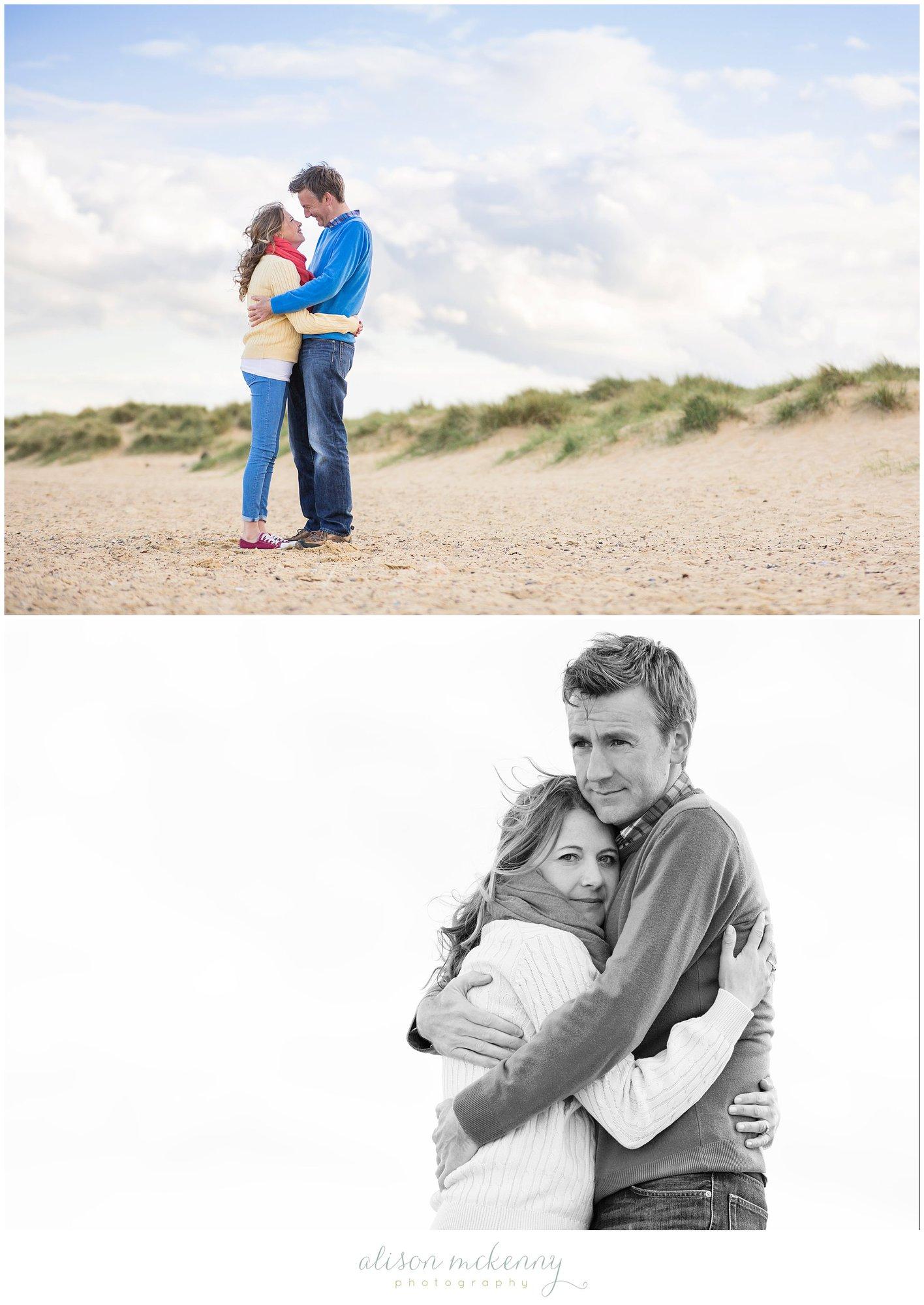Wedding Photographer Suffolk_0054
