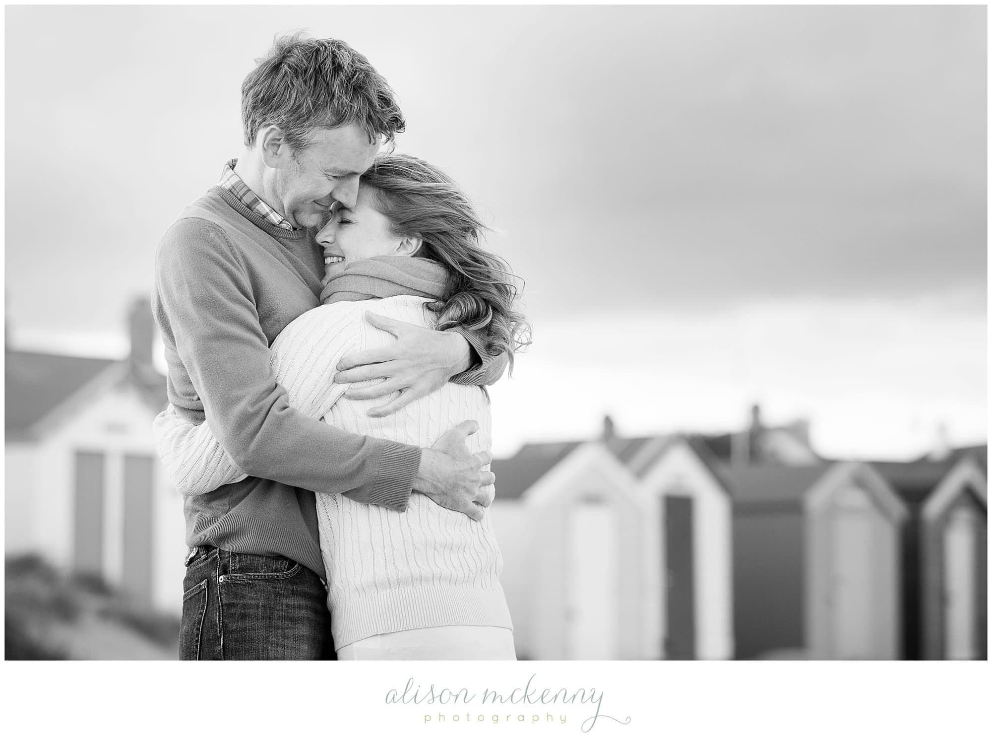 Wedding Photographer Suffolk_0055
