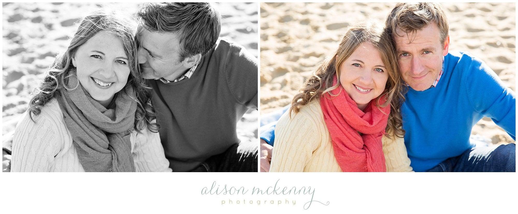 Wedding Photographer Suffolk_0058
