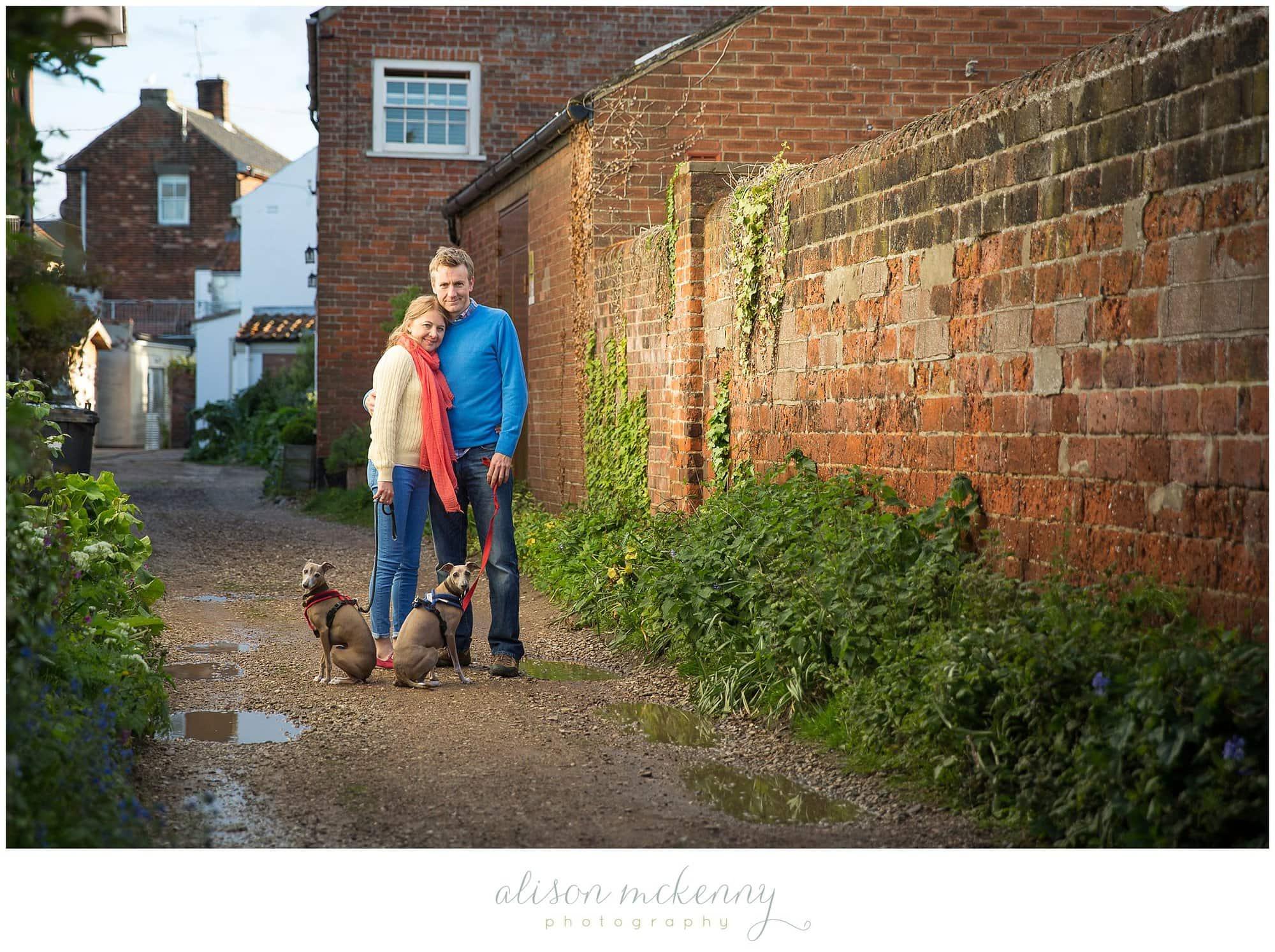 Wedding Photographer Suffolk_0061