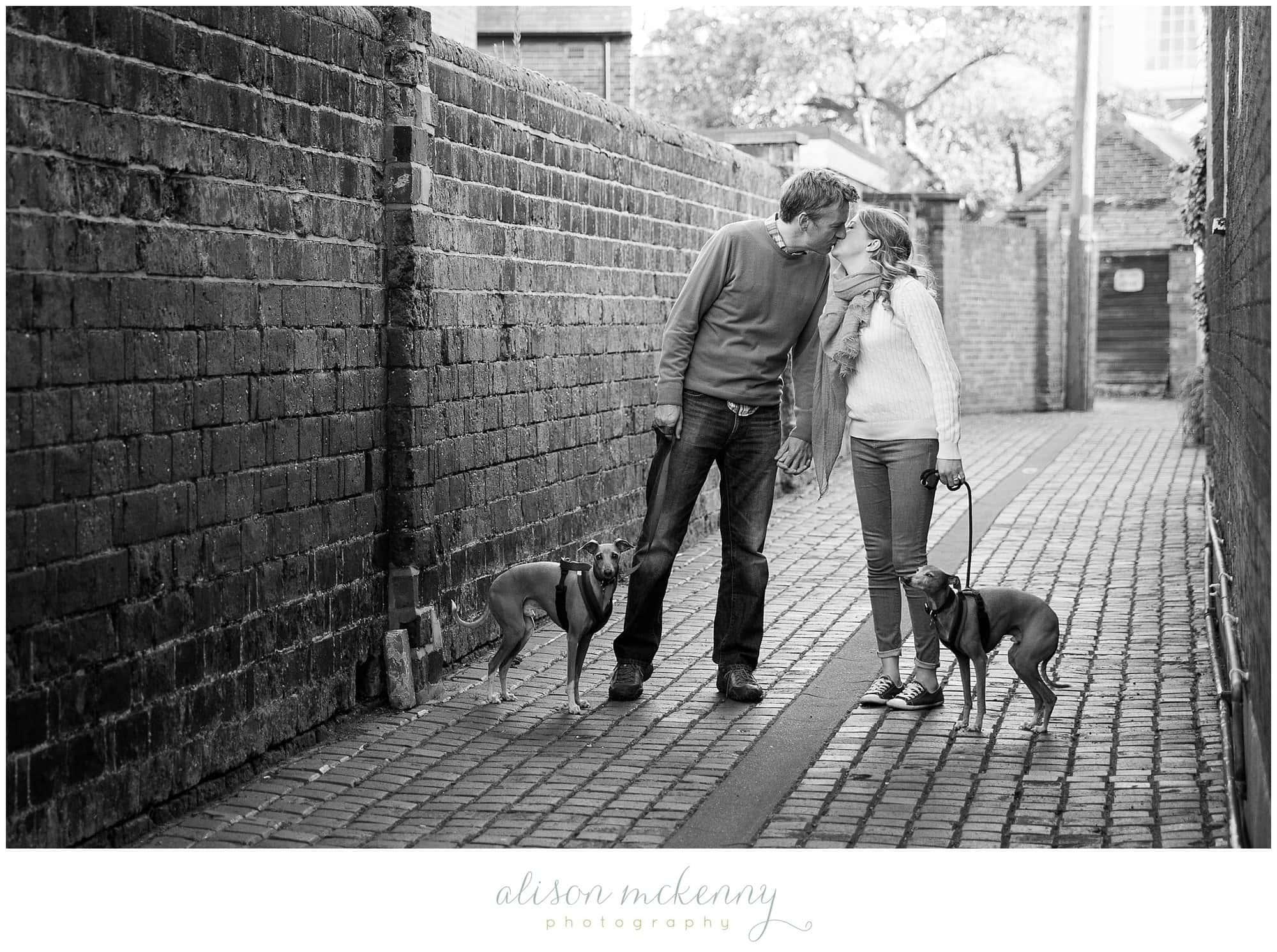 Wedding Photographer Suffolk_0062