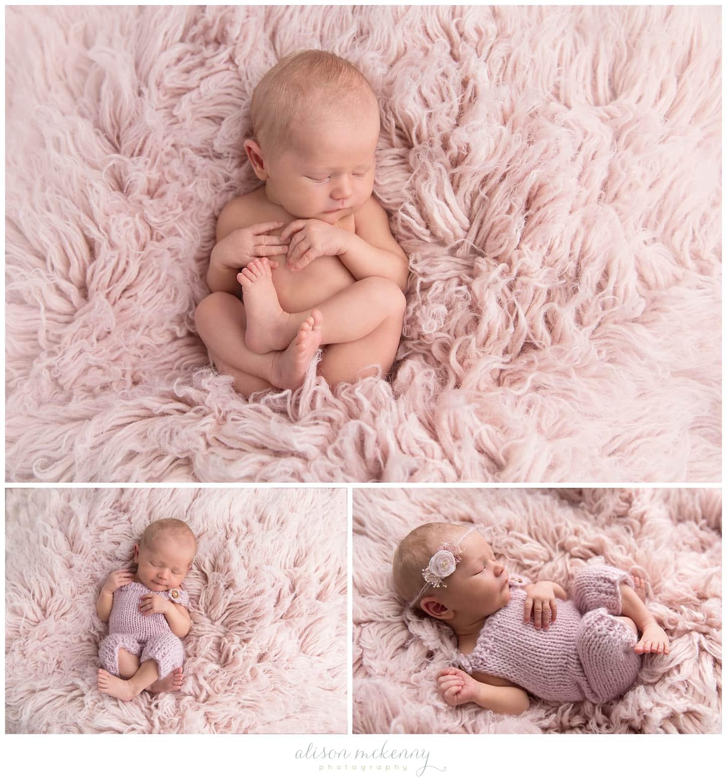 Newborn photographer suffolk 0031