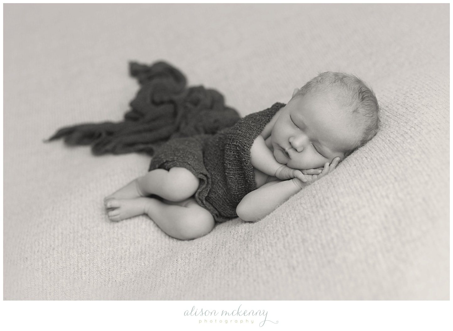 Newborn Photographer Suffolk_0032