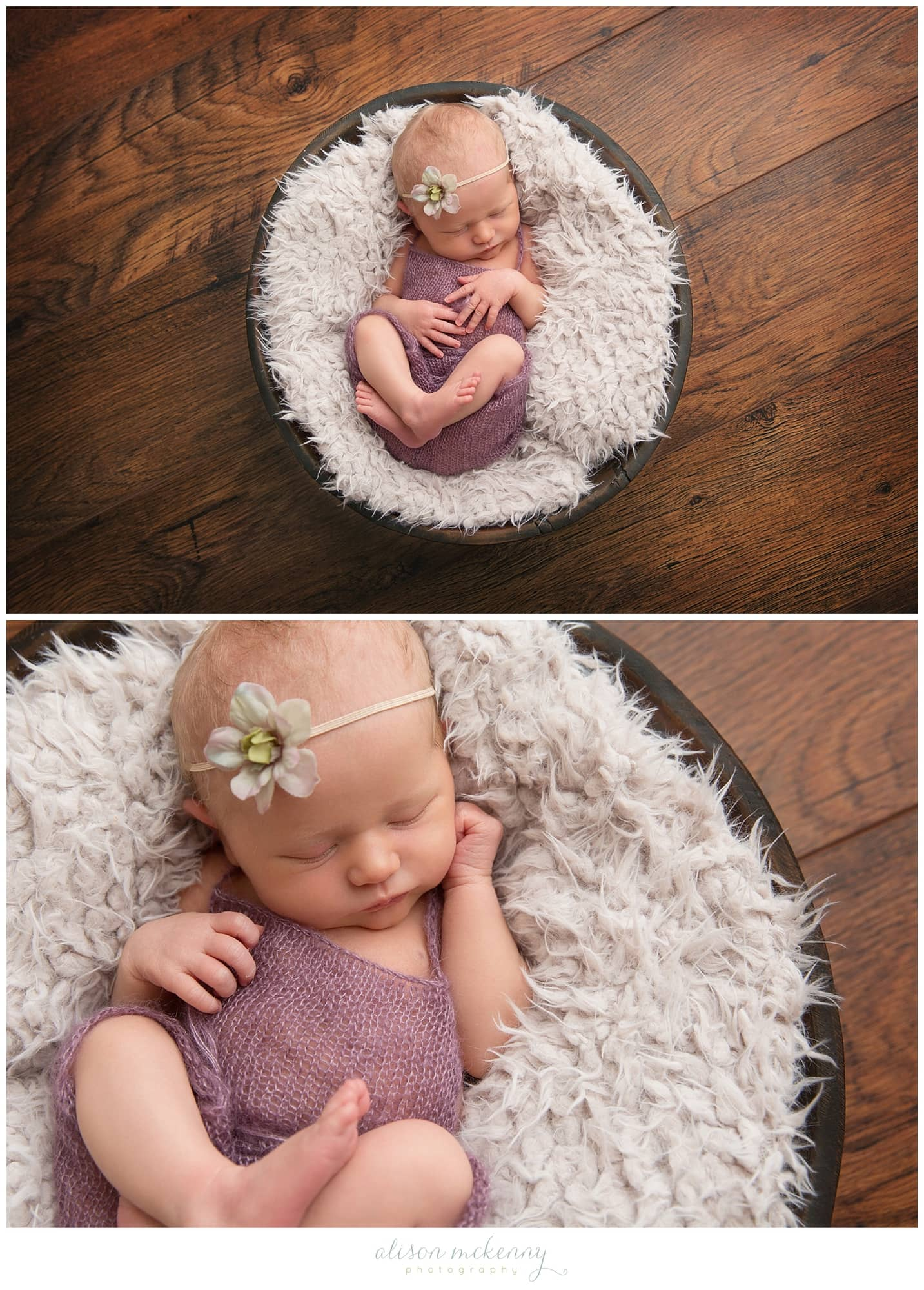 Newborn Photographer Suffolk_0040