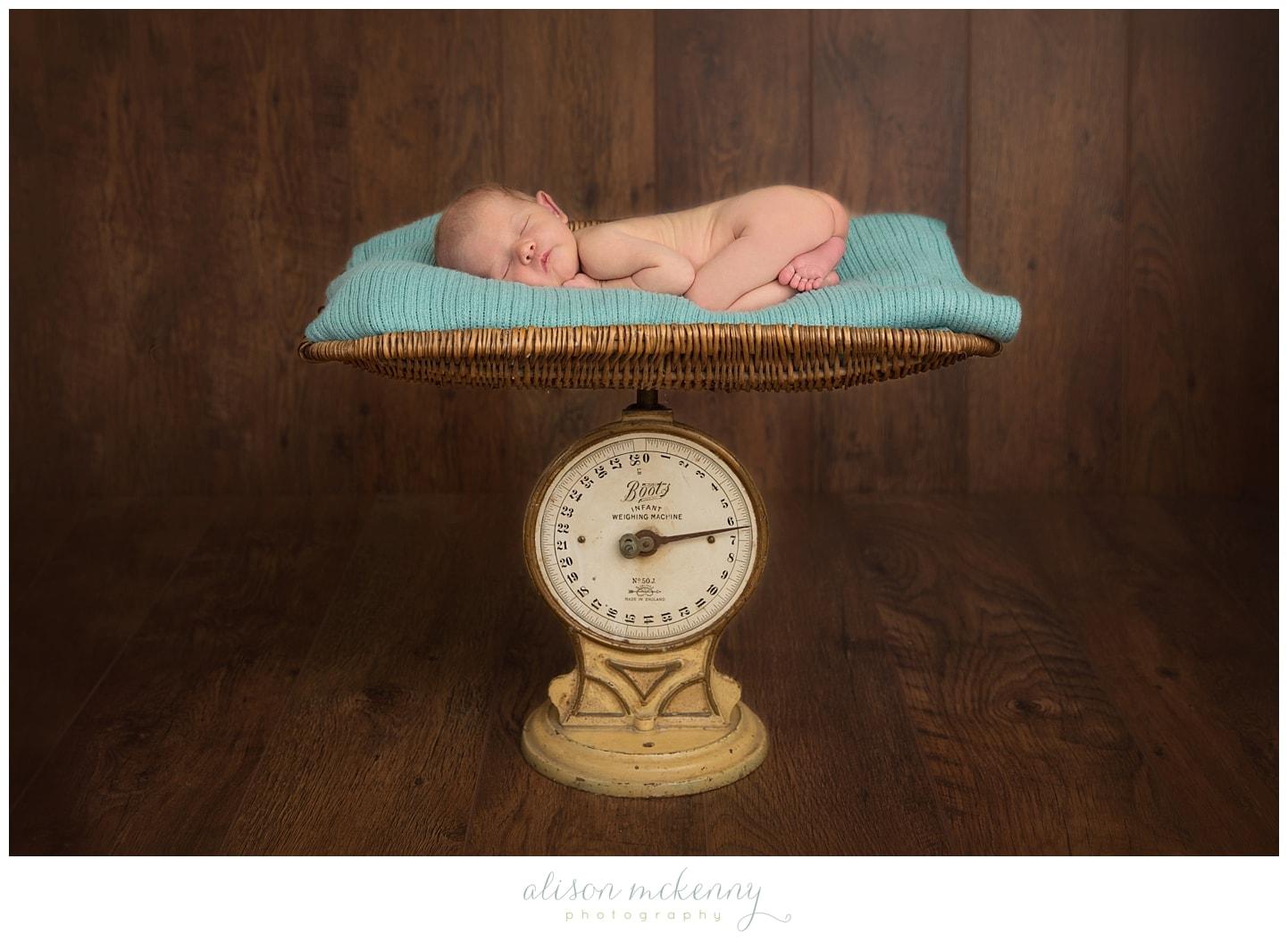 Newborn Photographer Suffolk_0041