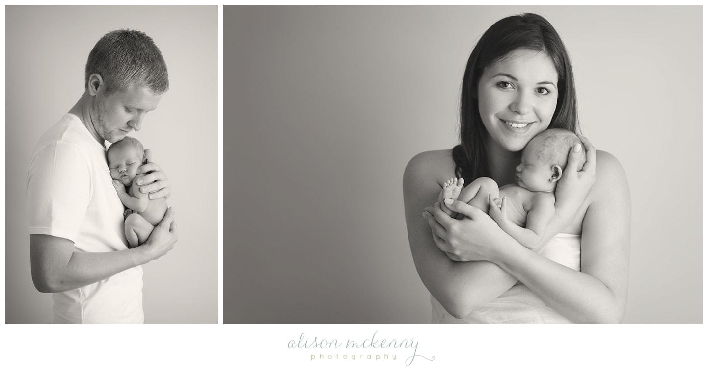 Newborn Photographer Suffolk_0043