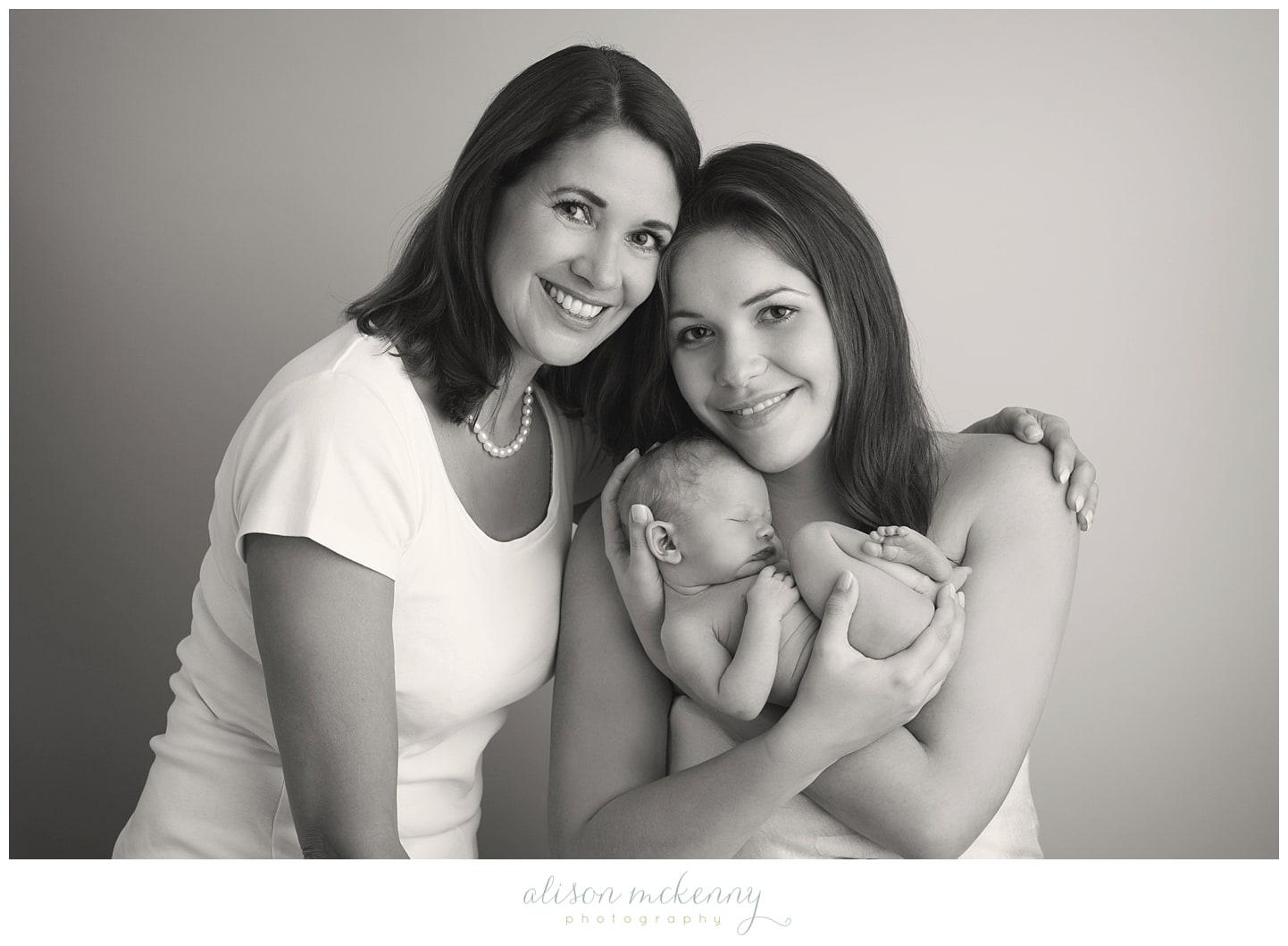 Newborn Photographer Suffolk_0044