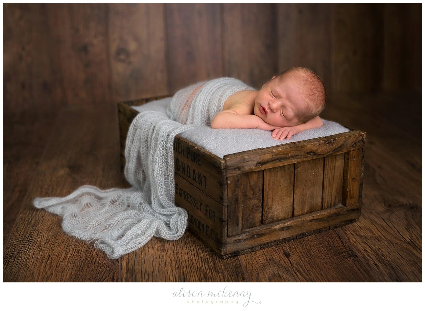 Newborn Portrait Photographer Suffolk_0003