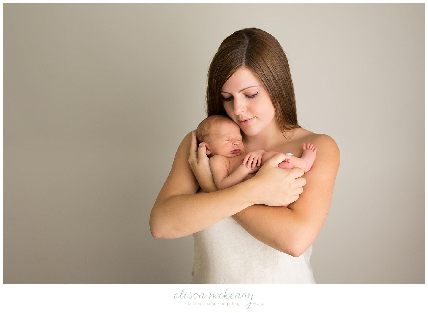 Newborn Portrait Photographer Suffolk_0009