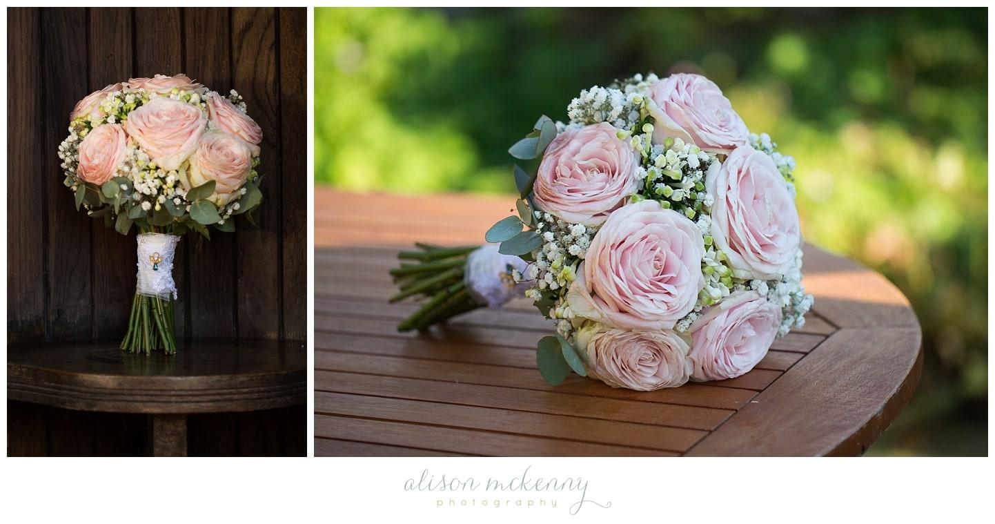 Boxted Hall Wedding Photographer Suffolk_0002