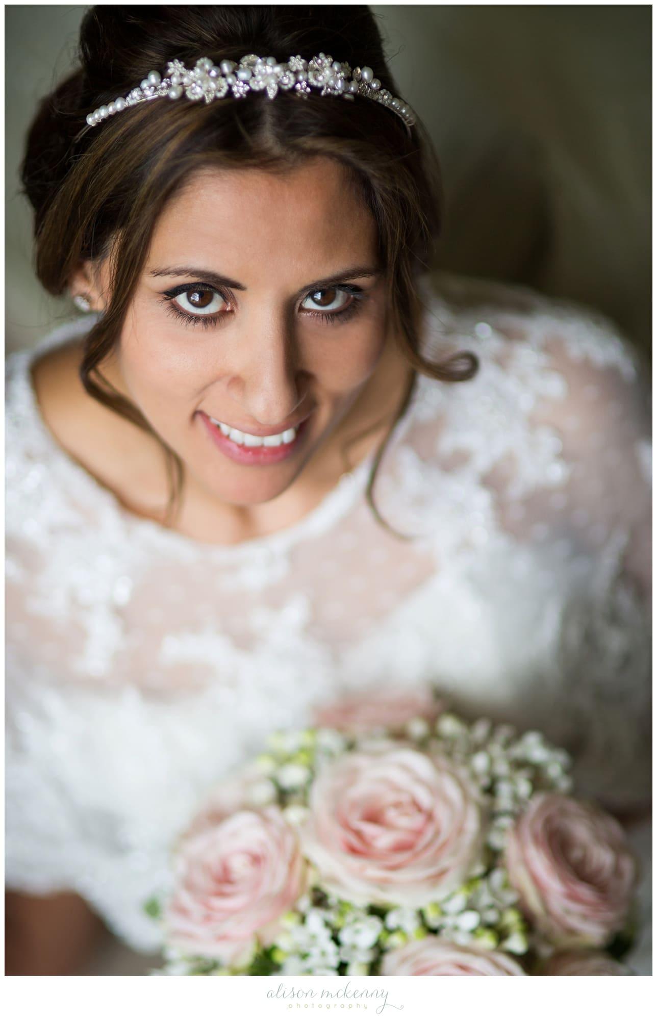 Boxted Hall Wedding Photographer Suffolk_0004